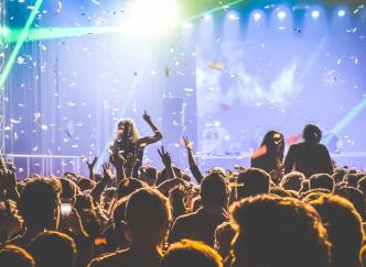 10 villes françaises où faire la fête de la musique