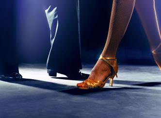 Les meilleurs lieux pour apprendre à danser la salsa à Paris