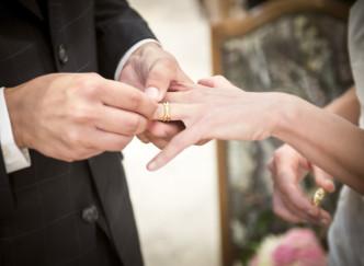 5 bonnes raisons d'aller au Salon du Mariage