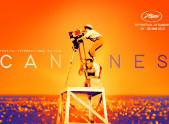 On vous dit tout sur le Festival de Cannes