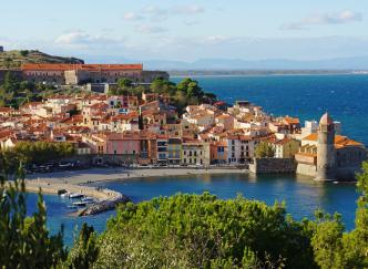 10 lieux qui vous donneront envie de partir dans le Languedoc