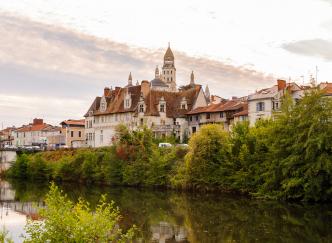 Top 10 des incontournables de Périgueux