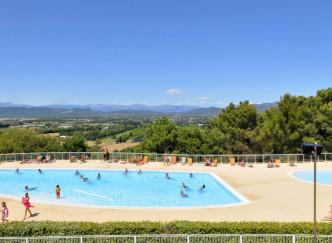 Village de Vacances Le Castelet