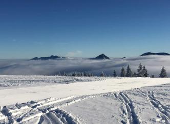 Top 5 des plus belles stations de ski du Jura