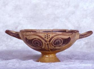 L'Oppidum de Pech Maho et le musée archéologique des Corbières