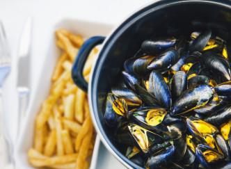 Top 10 des spécialités culinaires du Nord-Pas-de-Calais