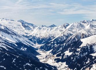 Les meilleures destinations françaises pour les sports d'hiver, c'est par ici !