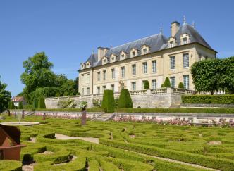 Sur les traces de Van Gogh… à Auvers-sur-Oise