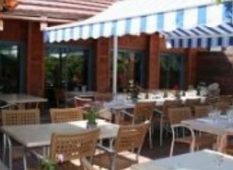 Restaurants ch teau chalon brasserie gastronomie o - Restaurant le grand jardin baume les messieurs ...