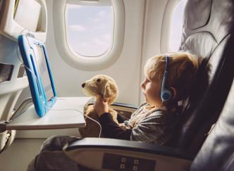 Quelques astuces pour ne pas s'ennuyer en avion lors d'un long trajet ?