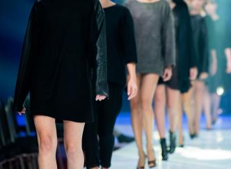 Fashion Week : les rues de Paris réservées aux défilés