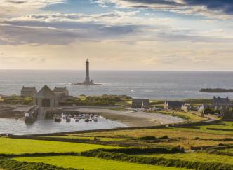 Les plus beaux paysages de Normandie