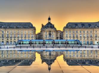 Où faire son enterrement de vie de jeune fille en France ?