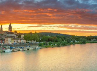 Ces villes françaises qui sont des marques mondiales !