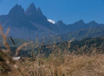 Top 10 des incontournables de Valloire