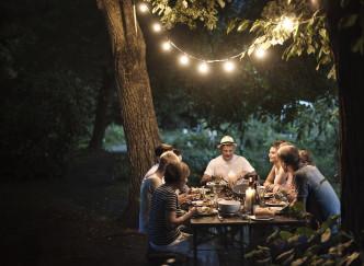 5 idées pour un dîner insolite à Paris !