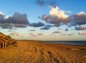 L'Île de Ré : le paradis de l'Océan Atlantique
