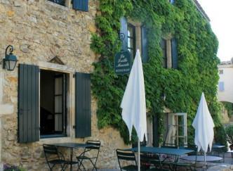 Restaurants mirmande cliousclat et marsanne brasserie - Restaurant cliousclat la treille muscate ...