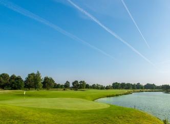 Pour la Toussaint, alliez golf et tourisme en Nouvelle-Aquitaine !