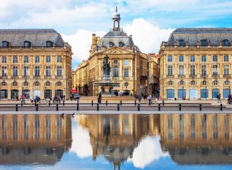 Que faire à Bordeaux cet hiver?