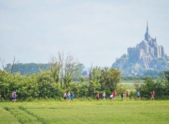 Les rendez-vous sportifs de 2019 en France