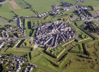 Ardennes, un patrimoine surprenant