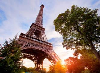 Quelles activités faire à Paris avec ses enfants pendant les vacances de février ?