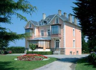 Musée Christian Dior