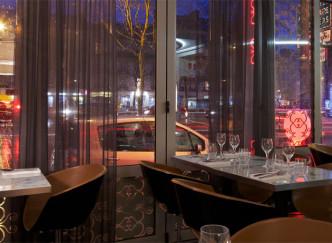 restaurants rennes brasserie gastronomie o manger rennes. Black Bedroom Furniture Sets. Home Design Ideas