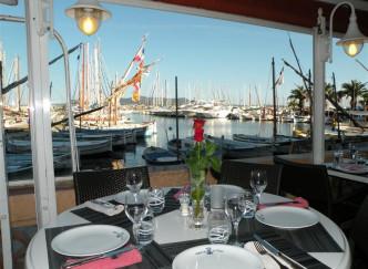 restaurants sanary sur mer et bandol brasserie gastronomie o manger sanary sur mer et bandol. Black Bedroom Furniture Sets. Home Design Ideas