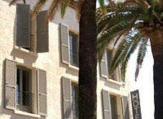 Bliss Hôtel