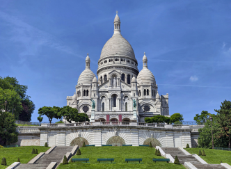 Les plus belles messes de Noël de Paris