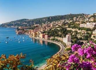Vite du soleil…  sans quitter la France !