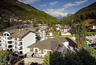 Hotel Amelie