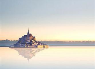 Le Relais Saint Michel