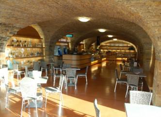 Espace Gourmand - Goûtez l'Aveyron