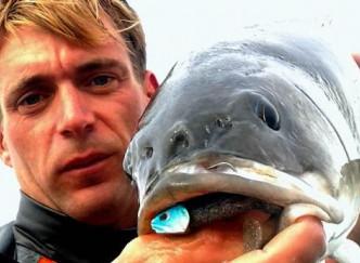 Vendée Pêche Passion