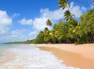 Que faire en Martinique?