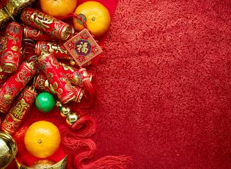 On vous dit tout sur le Nouvel An chinois