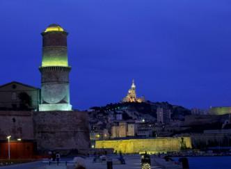 Les films cultes qui ont été tournés à Marseille