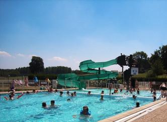 Le Parc de Vaux