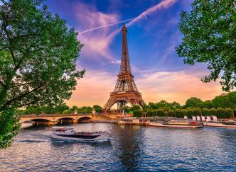 Les sorties insolites à faire à Paris