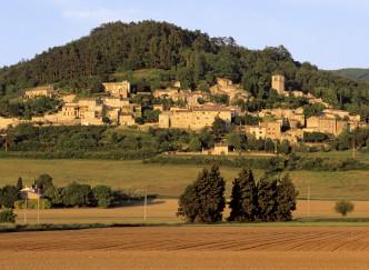 Rencontres assurées à La Bégude-de-Mazenc dans la Drôme