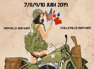 Les 5 événements touristiques français qui vont marquer 2019