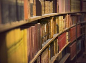 Les 5 plus beaux marchés aux livres