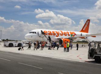 Astuce pour ne pas payer le supplément bagages en avion !