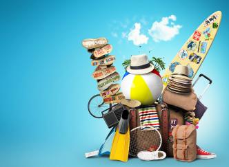 5 astuces pour faire diminuer la facture de vos vacances