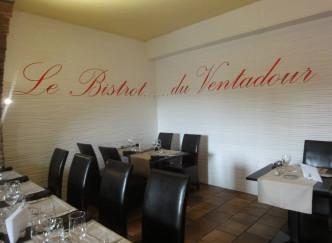 Le Ventadour