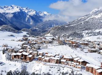 Où skier en France pour pas trop cher ?