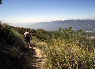 Quelques conseils pour bien préparer un trail !